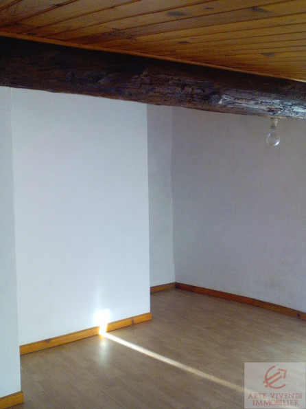 A vendre Laure Minervois 11030965 Arte vivendi