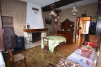 A vendre Montolieu 11030970 Arte vivendi