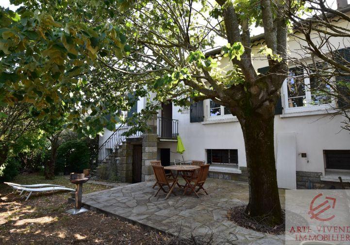 A vendre Carcassonne 11030981 Arte vivendi