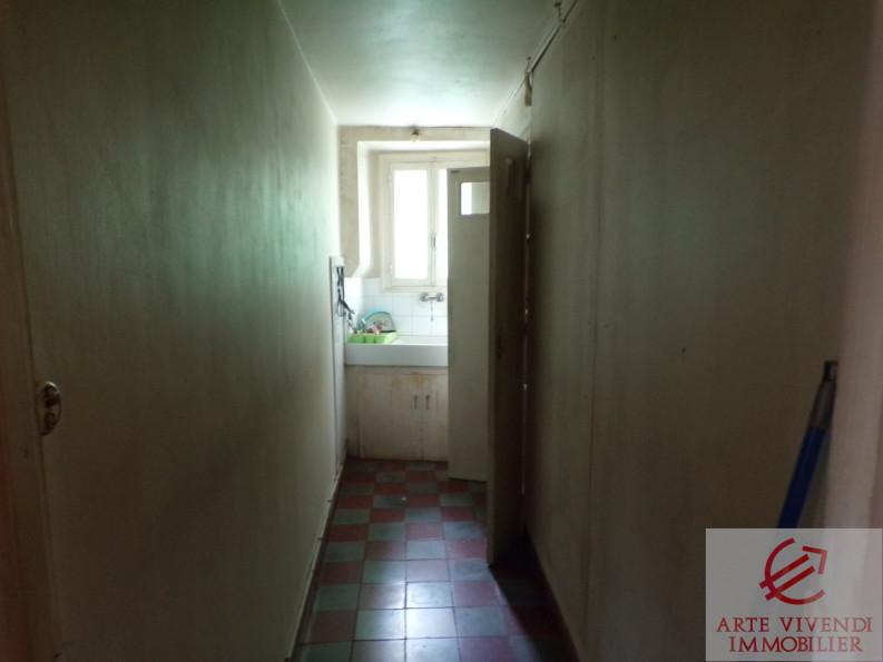 A vendre Villaniere 11030983 Arte vivendi