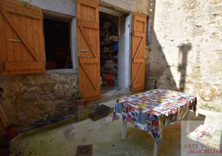 A vendre Villemoustaussou 11030986 Arte vivendi