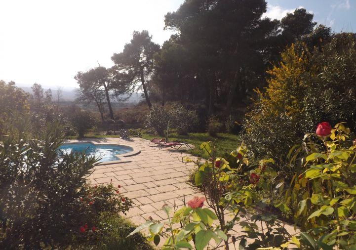 A vendre Carcassonne 11030987 Arte vivendi