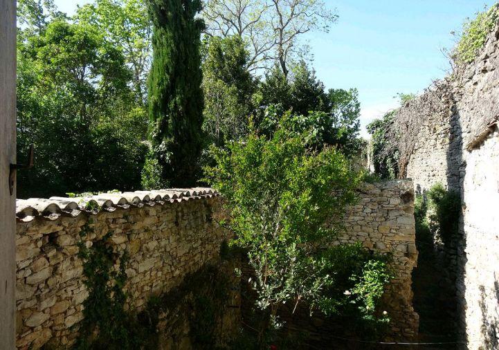 A vendre Carcassonne 11030459 Arte vivendi
