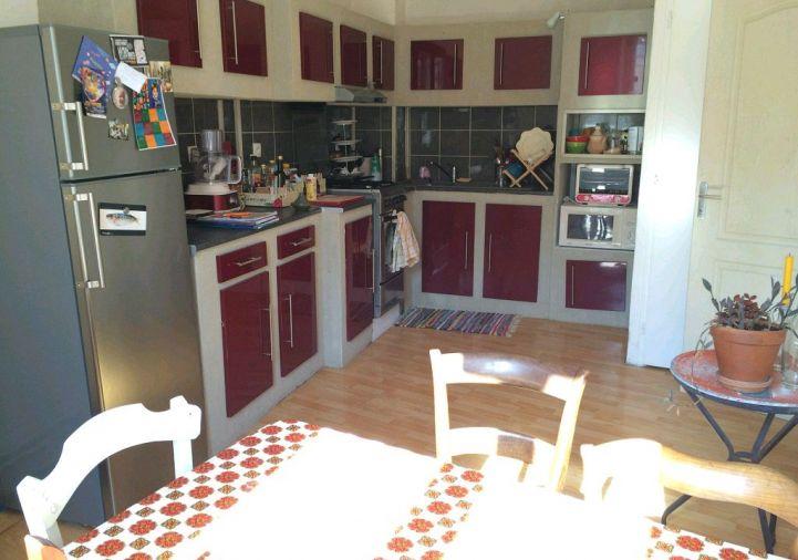 A vendre Carcassonne 11030549 Arte vivendi