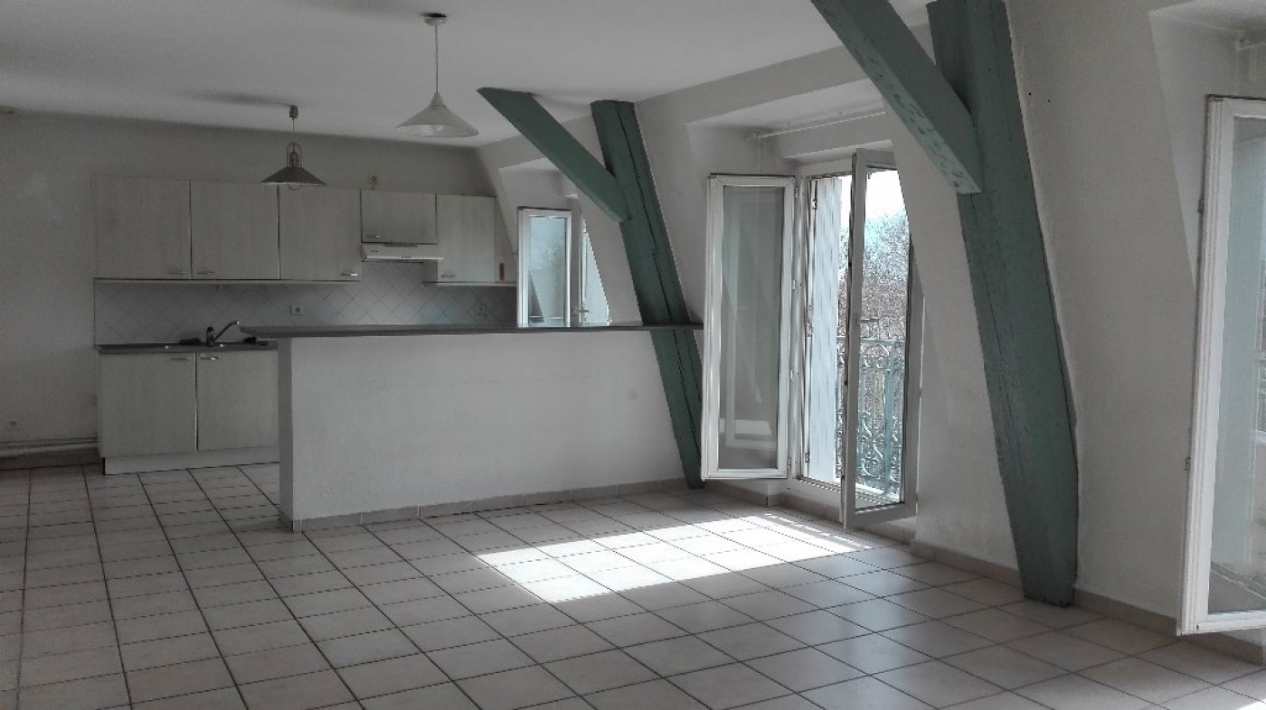 A vendre Narbonne 11022658 Ld immobilier