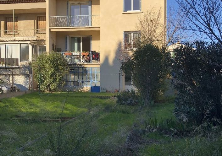 A vendre Narbonne 11022732 Ld immobilier