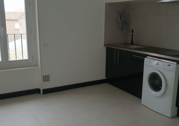 A vendre Narbonne 11022912 Ld immobilier