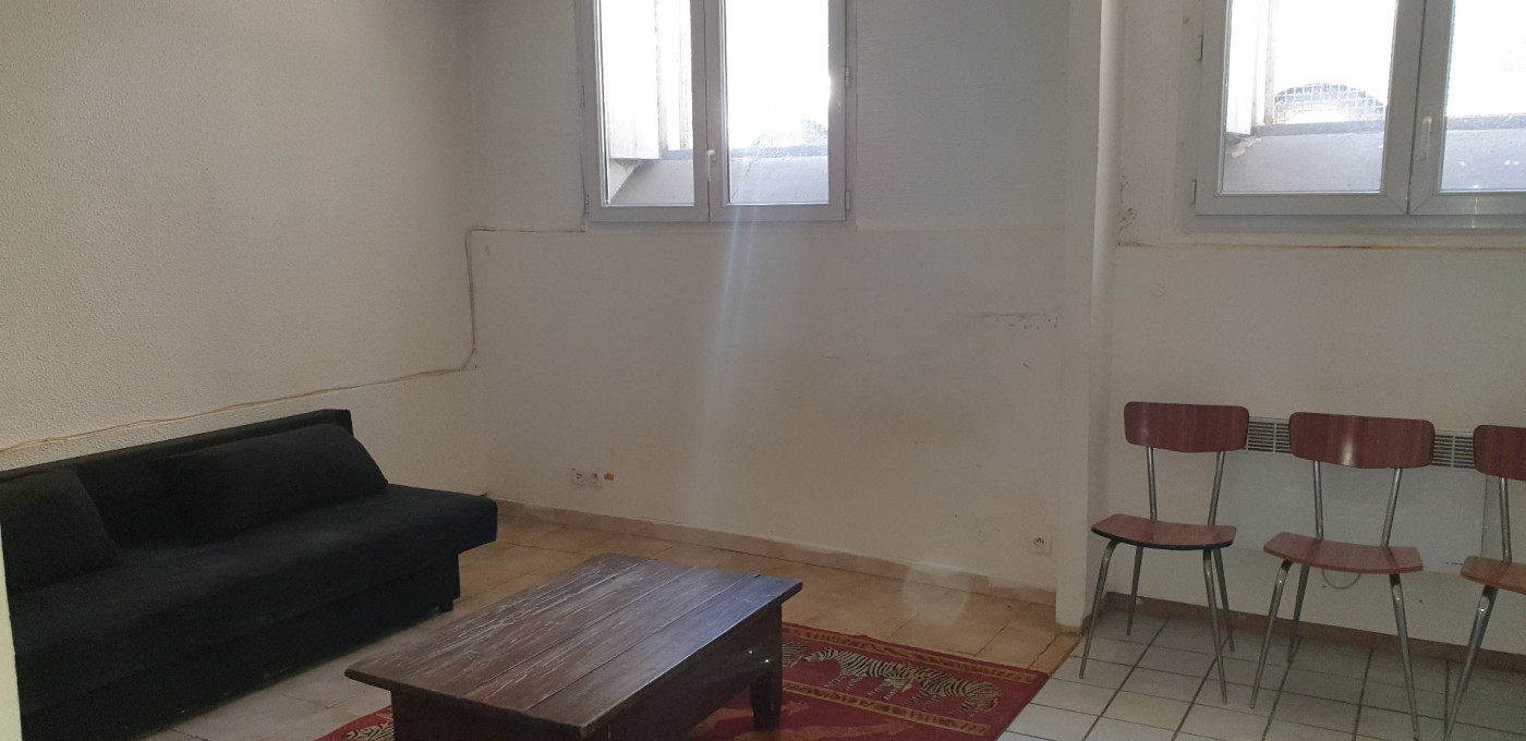 A vendre Narbonne 110311001 Ld immobilier