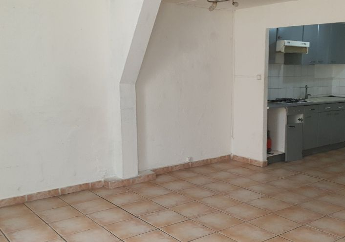 A vendre Narbonne 110311002 Ld immobilier