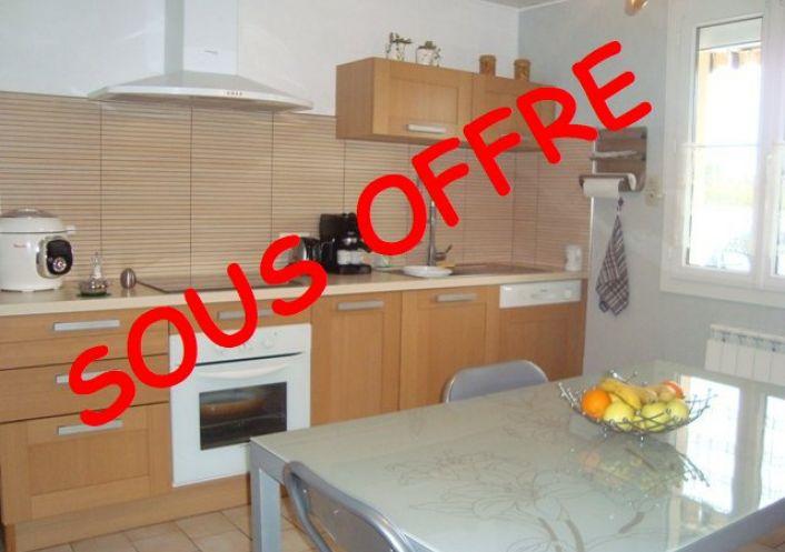 A vendre Cuxac D'aude 110311006 Ld immobilier
