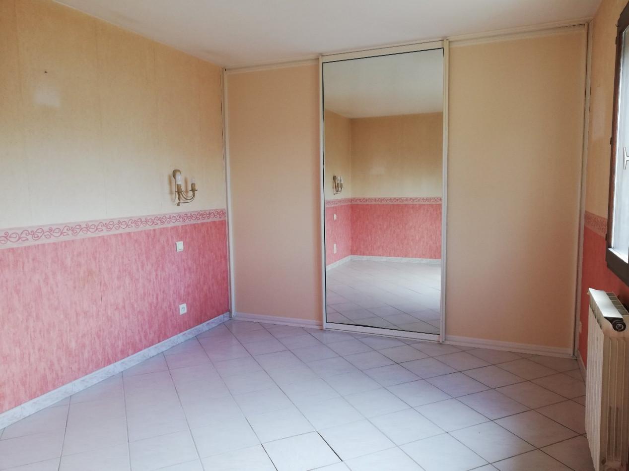 A vendre Cuxac D'aude 110311023 Ld immobilier