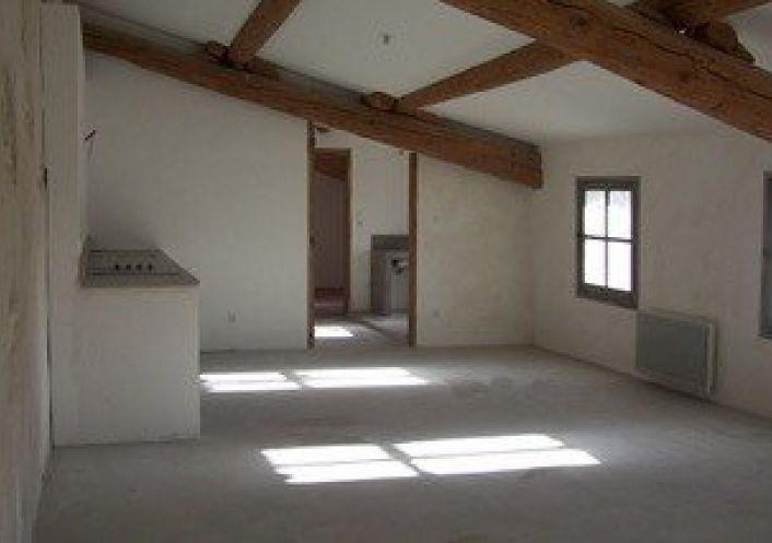 A vendre Moussan 110311024 Ld immobilier