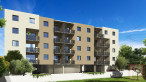 A vendre Narbonne 110311057 Ld immobilier