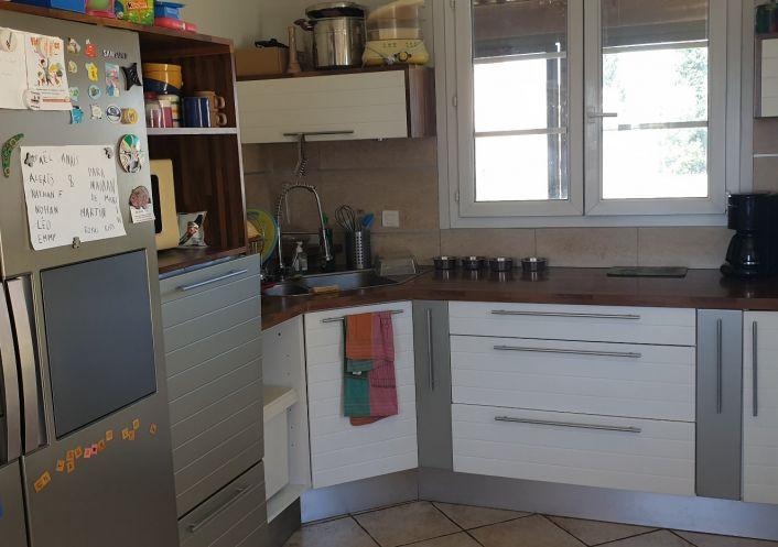 A vendre Vinassan 110311085 Ld immobilier