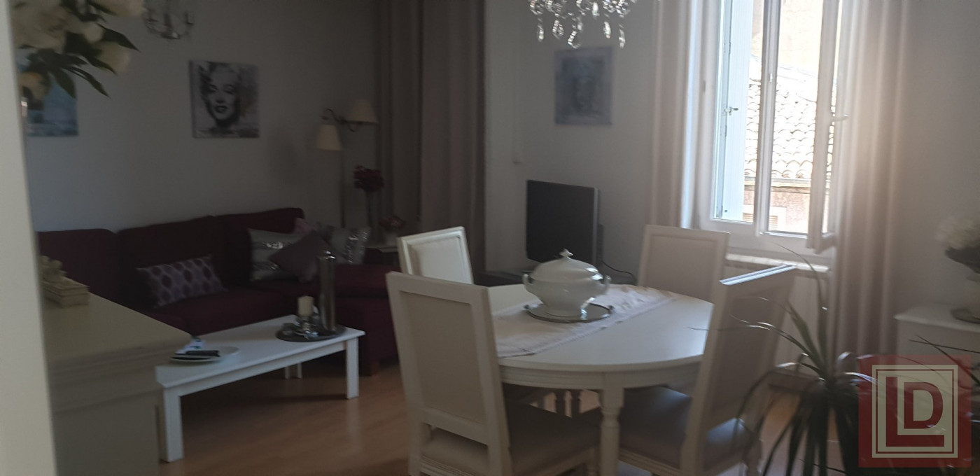 A vendre Narbonne 110311091 Ld immobilier