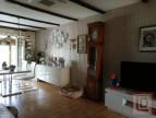 A vendre Villedaigne 110311094 Ld immobilier