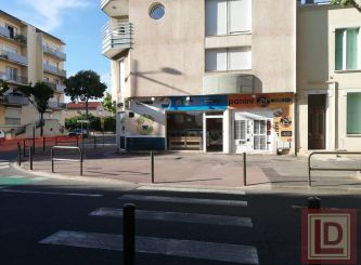 A vendre Saint Pierre La Mer 110311096 Portail immo