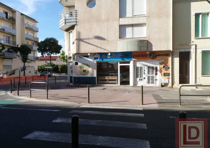 A vendre Narbonne 110311096 Ld immobilier