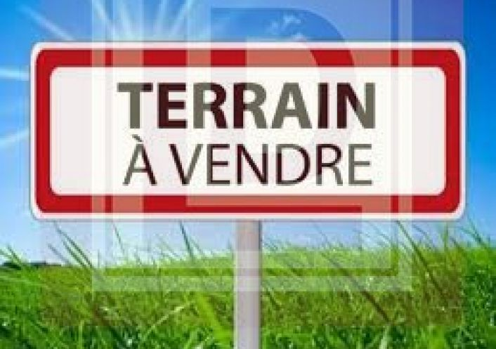 A vendre Paraza 110311106 Ld immobilier