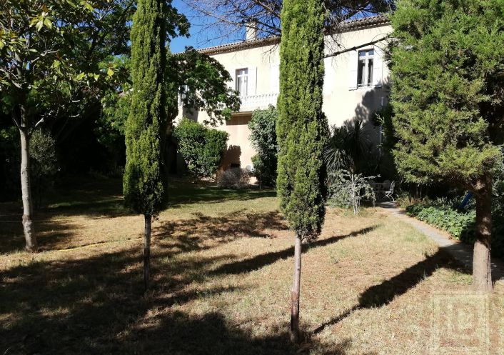 A vendre Narbonne 110311120 Ld immobilier