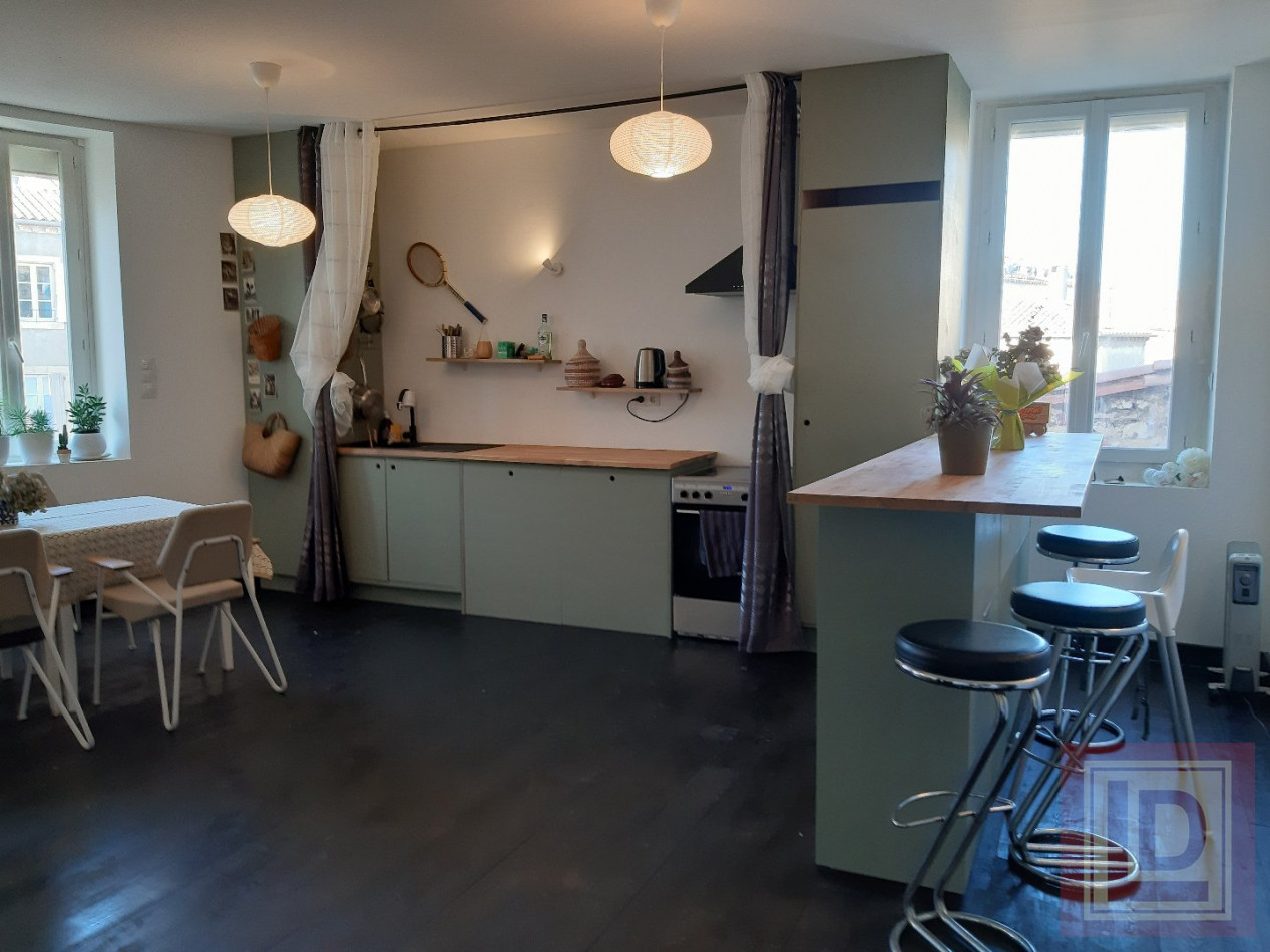 A vendre Narbonne 110311132 Ld immobilier