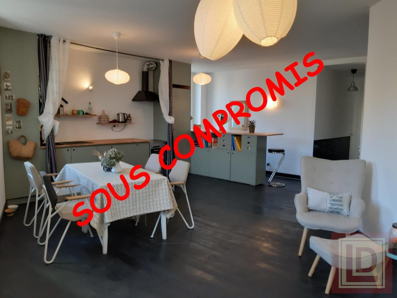 A vendre  Narbonne | Réf 110311132 - Ld immobilier