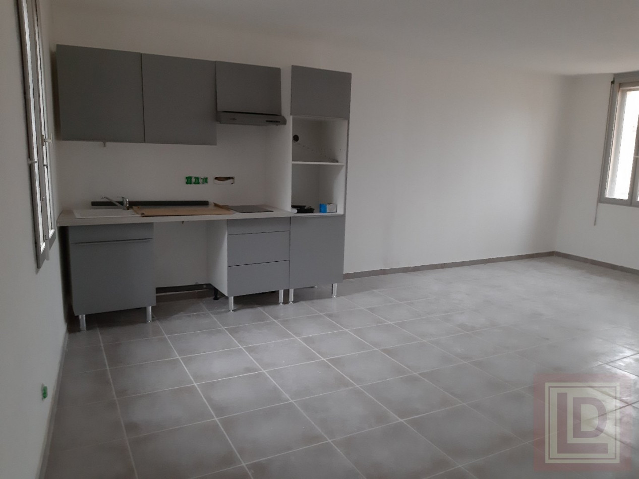 A vendre Narbonne 110311153 Ld immobilier