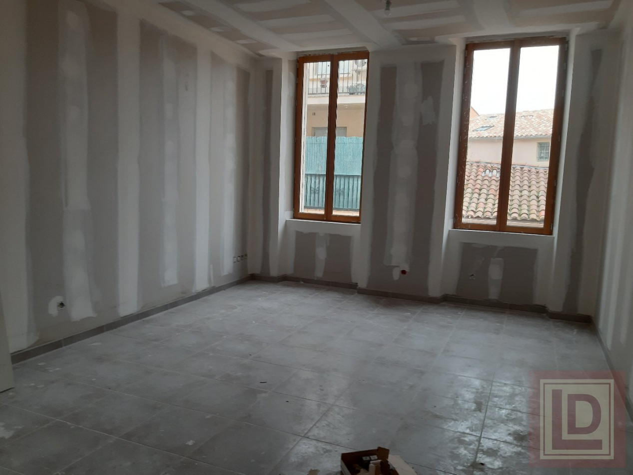 A vendre Narbonne 110311154 Ld immobilier
