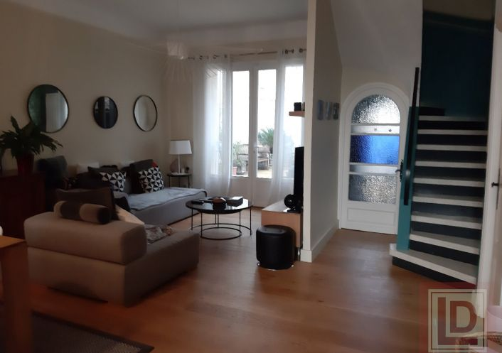 A vendre Narbonne 110311159 Ld immobilier
