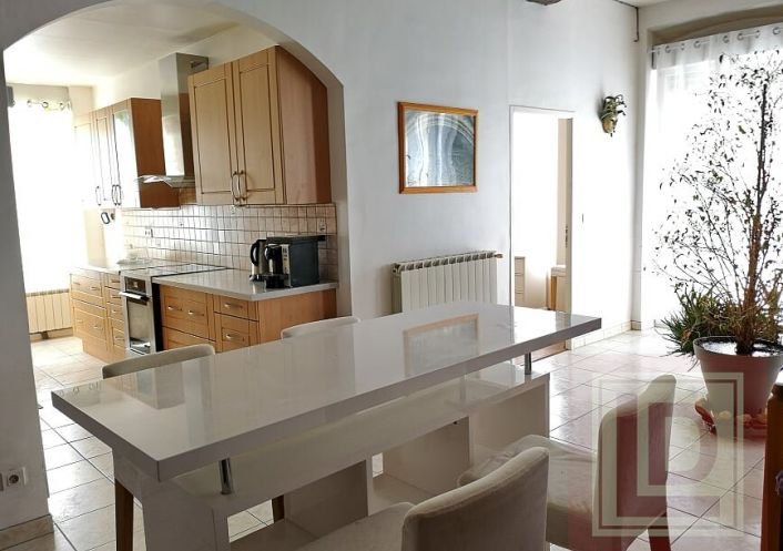 A vendre Narbonne 110311173 Ld immobilier