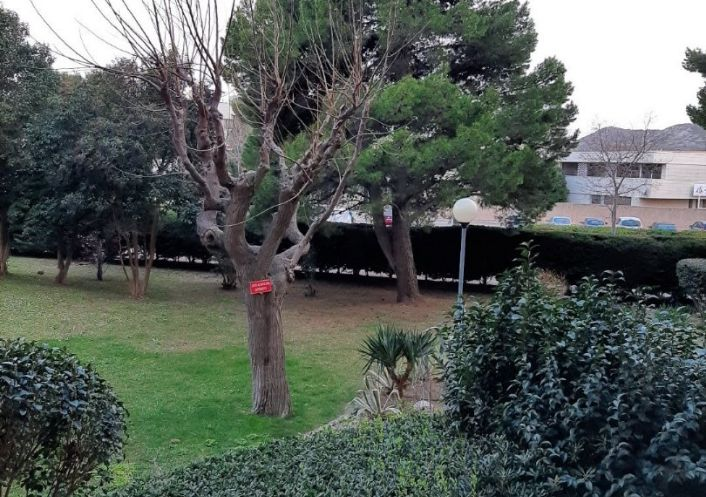 A vendre Narbonne 110311175 Ld immobilier