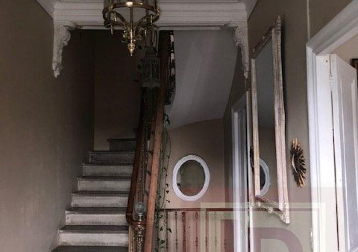 A vendre Boutenac 110311180 Ld immobilier