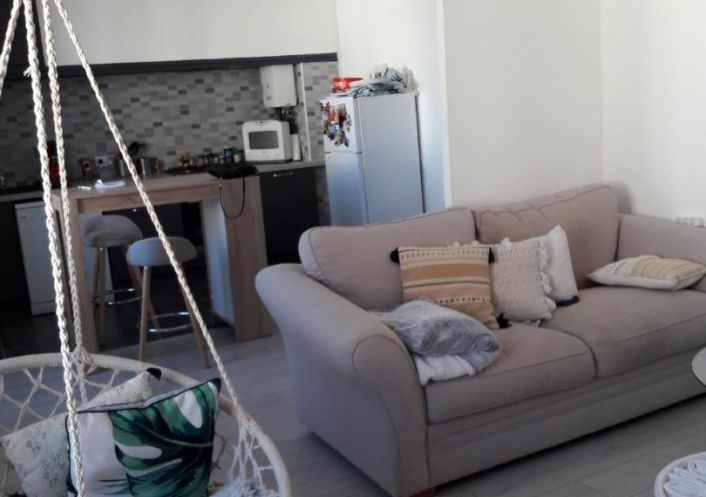 A vendre Narbonne 110311185 Ld immobilier