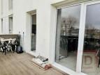 A vendre  Narbonne   Réf 110311192 - Ld immobilier