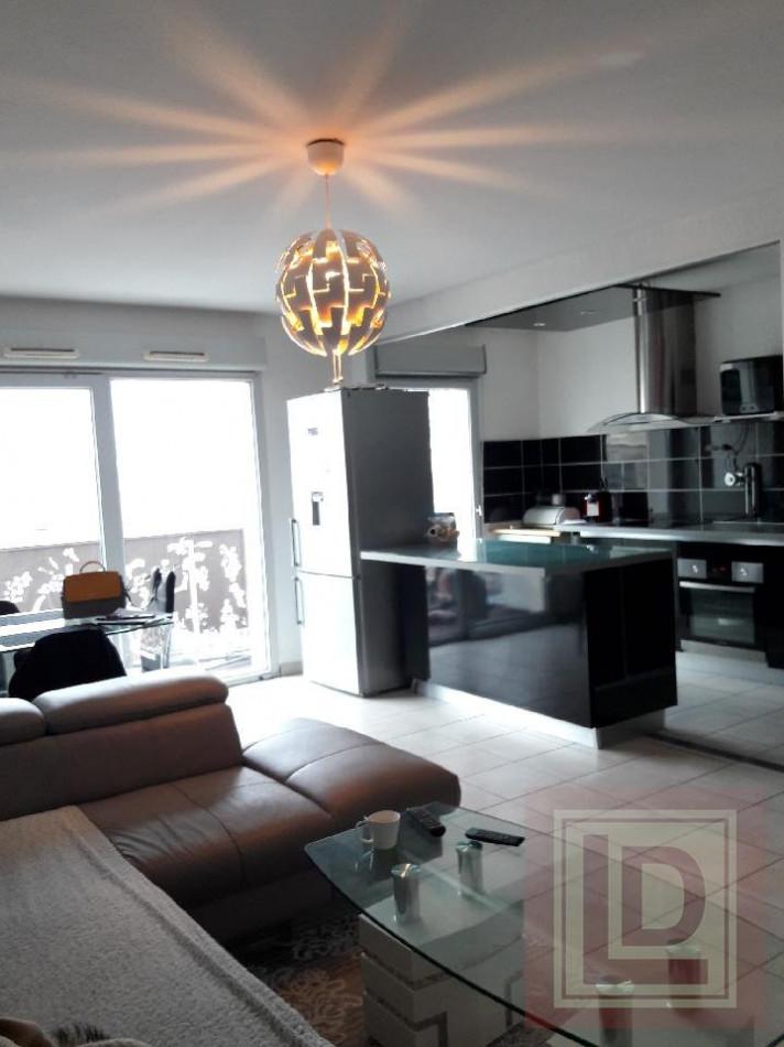 A vendre  Narbonne | Réf 110311192 - Ld immobilier