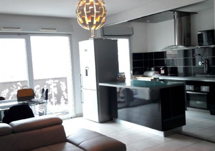 A vendre Narbonne 110311192 Ld immobilier