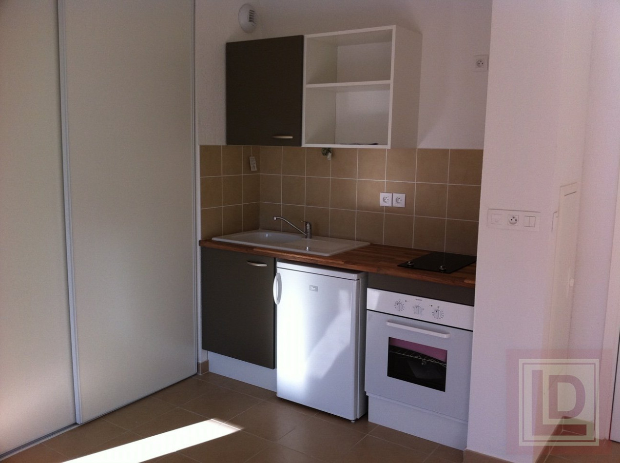 A vendre Narbonne 110311193 Ld immobilier