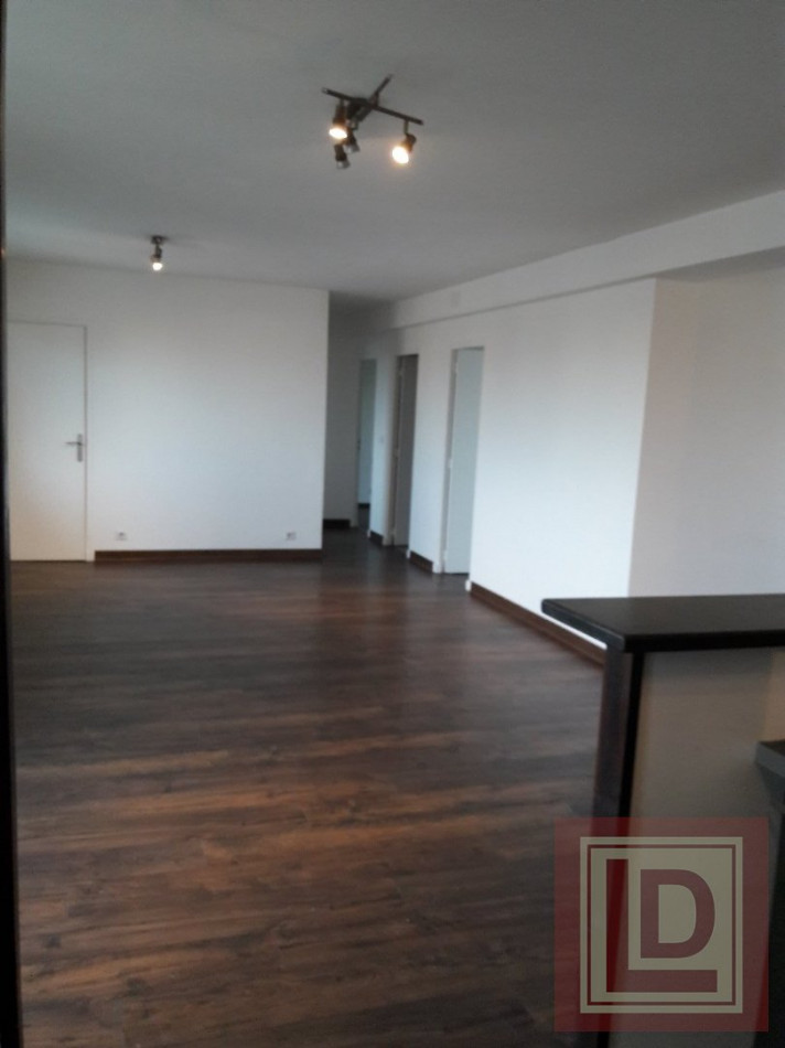 A vendre Narbonne 110311194 Ld immobilier