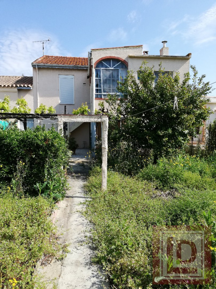 A vendre Narbonne 110311196 Ld immobilier