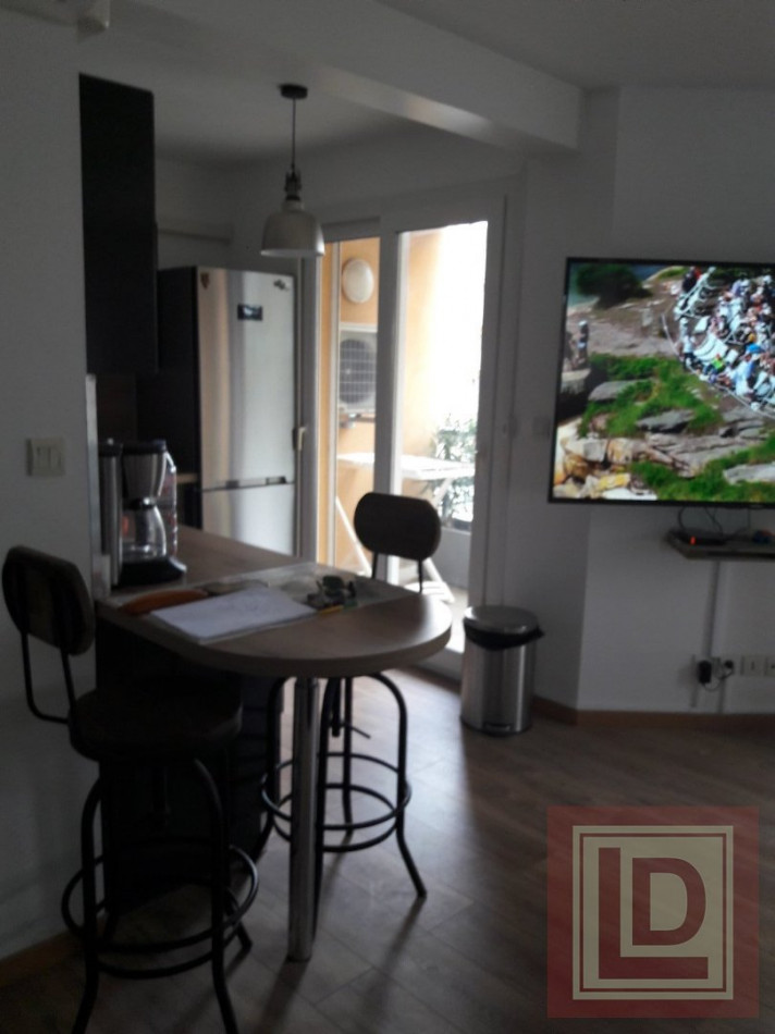 A vendre Narbonne 110311198 Ld immobilier