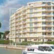 A vendre Narbonne 110311204 Ld immobilier