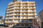 A vendre Narbonne 110311205 Ld immobilier