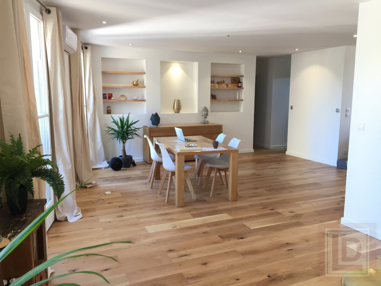 A vendre Narbonne 110311207 Ld immobilier