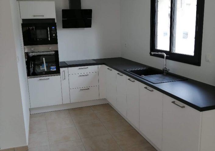 A vendre Saint Andre De Roquelongue 110311208 Ld immobilier