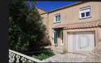 A vendre Narbonne 110311213 Ld immobilier