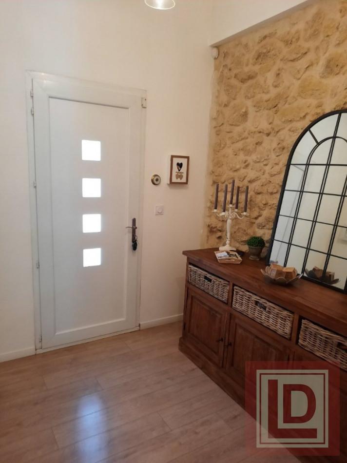 A vendre Moussan 110311221 Ld immobilier