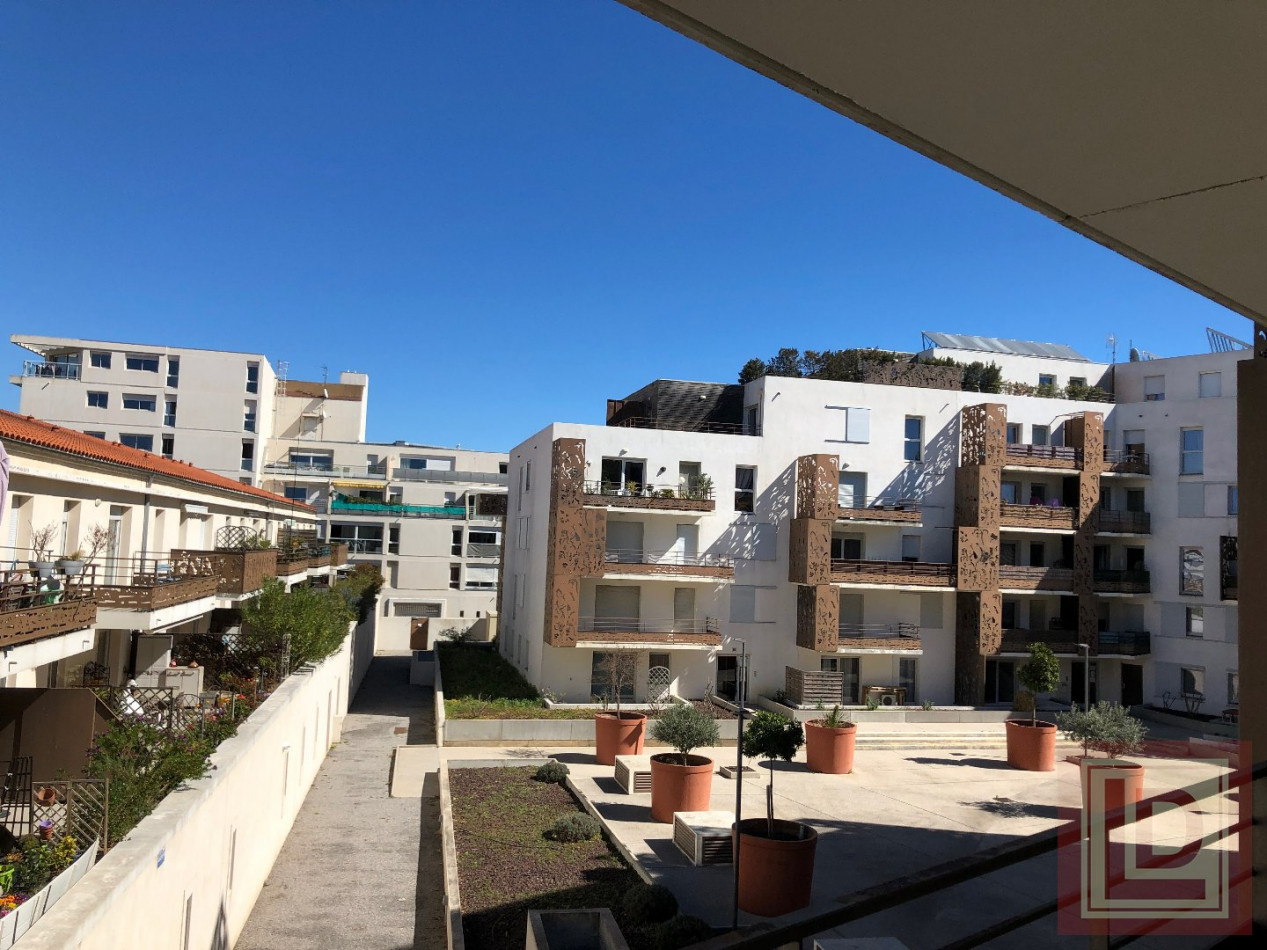 A vendre Narbonne 110311222 Ld immobilier