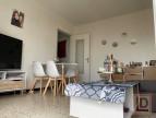 A vendre  Narbonne   Réf 110311242 - Ld immobilier