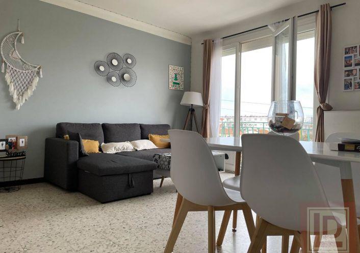 A vendre Appartement Narbonne | Réf 110311242 - Ld immobilier