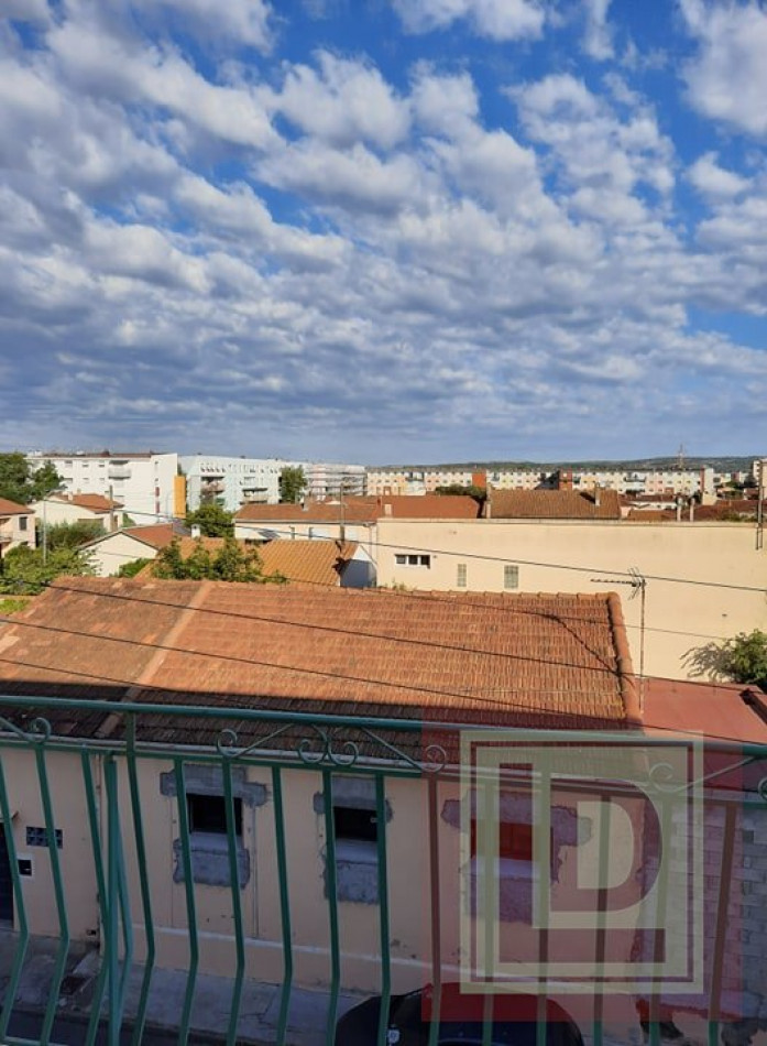 A vendre Narbonne 110311242 Ld immobilier